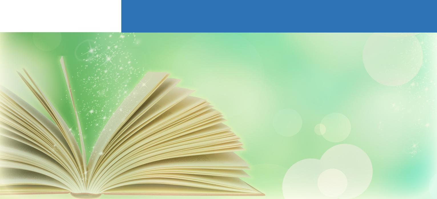 Lieblingsbücher und Neuerwerbungen