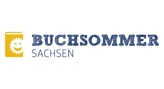 Buchsommer 2020