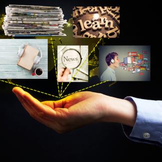 digitale Angebote